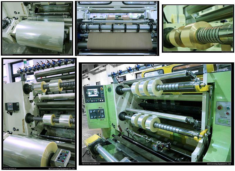 iplusmile Bobinas de Bobinas de M/áquina de Coser de Pl/ástico Transparente de 25 Piezas con Accesorios de Costura de Cajas Bobinas de Bobinado para Punto de Cruz de M/áquina de Coser